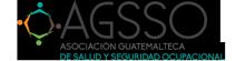 AGSSO+logo1x